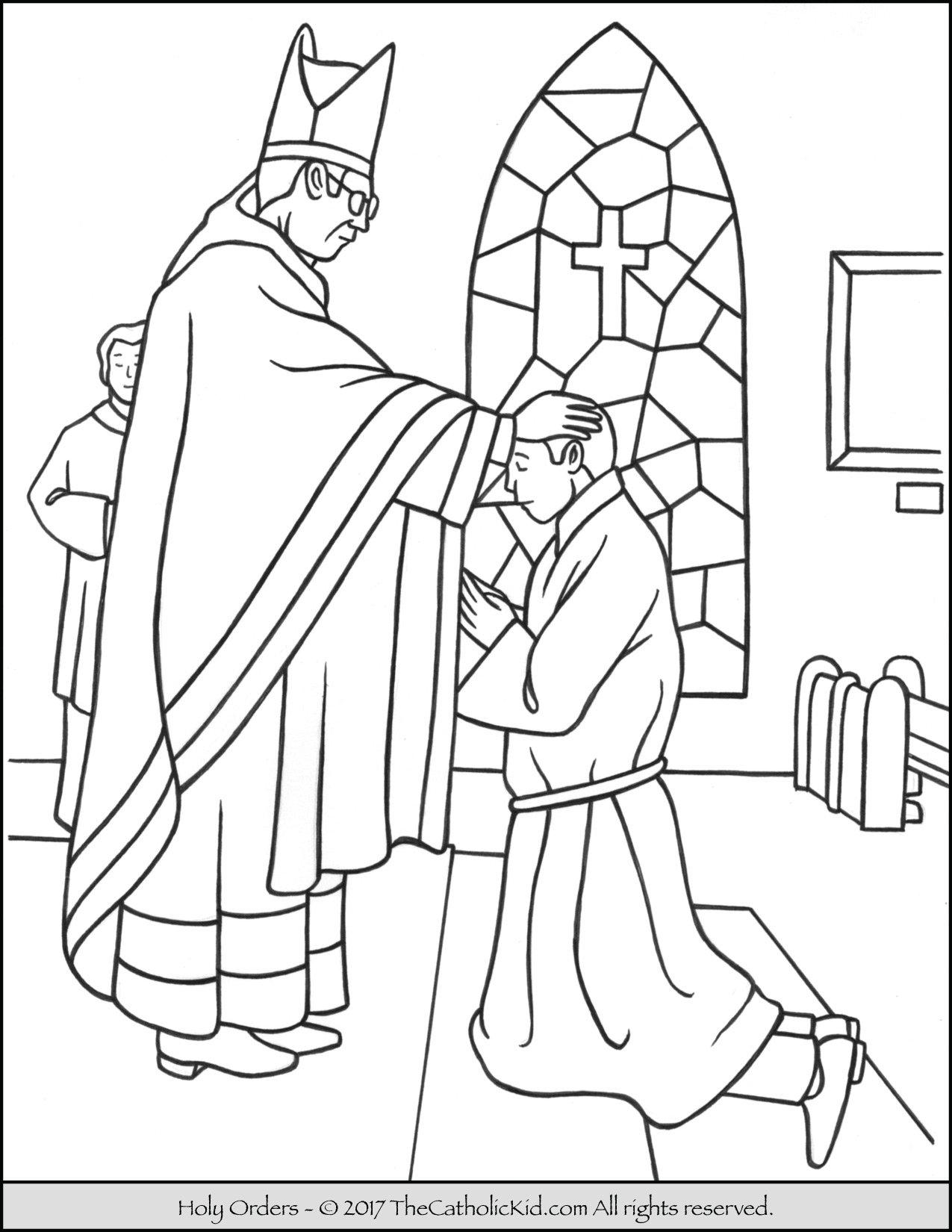 sacrament coloring pages best 25 jesus coloring pages ideas on